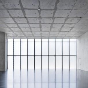 KUB.Kunsthaus Bregenz
