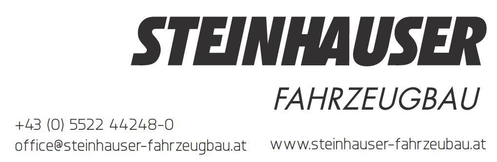 Steinhauser Fahrzeugbau