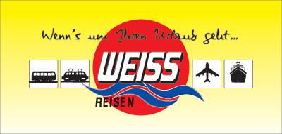 Weiss Reisen Gesellschaft m.b.H. & Co KG